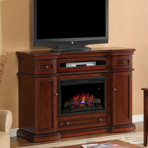 clearance within s fireplaces entertainment electric centers inspirations fireplace