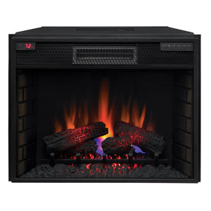 Plug In Electric Fireplaces Electric Fireboxes Amp Inserts