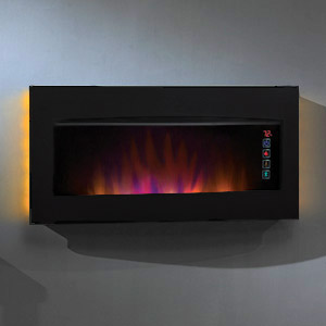 allusion simplifire main bk products fireplace mounted sf wall inch image electric