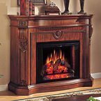 ClassicFlame Large Electric Fireplaces