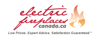 ElectricFireplacesCanada.ca