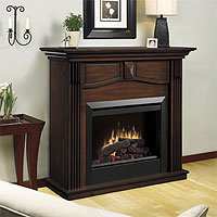 ELECTRIC FIREPLACE REVIEWS | BEST ELECTRIC FIREPLACE