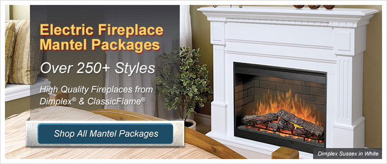 espresso ip com jordan aaad electric enterprises artificial walmart southern fireplace