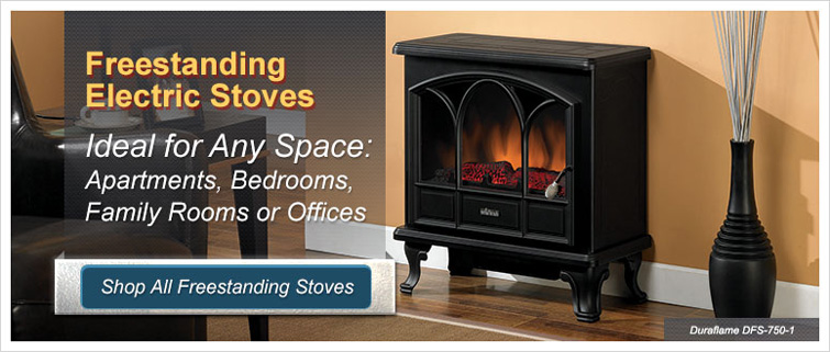 flame fireplace electric fireplaces fantastic in series recessed heat modern builder built no flames artificial