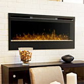 Customer Favorite - Dimplex Synergy BLF50