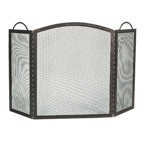 3-Panel-Arched-Bronze-Wrought-Iron-Embossed-Fireplace-Screen-AHS303-145.jpg