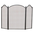 3-Fold-Arched-Black-Fireplace-Screen-1383-34-145.jpg