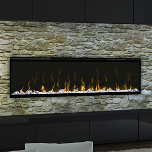 Dimplex IgniteXL 50-In Electric Fireplace - XLF50
