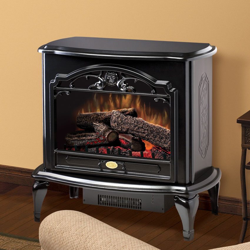 products firebox electric notrimkit deluxe dimplex fireboxes builtin fireplaces fireplace inserts in built en