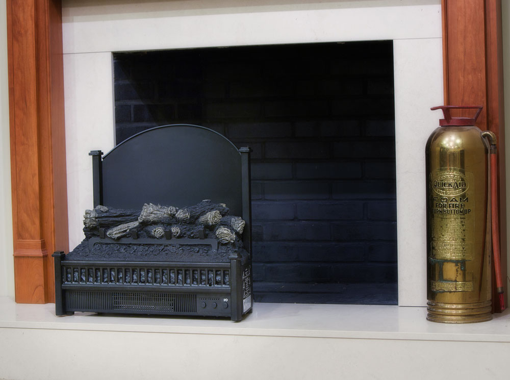 insert log packages electric fireplaces mantel fireplace inserts slider