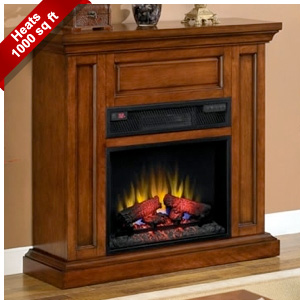 Electric Fireplaces Canada Duraflame Powerheat Infra Red Quartz
