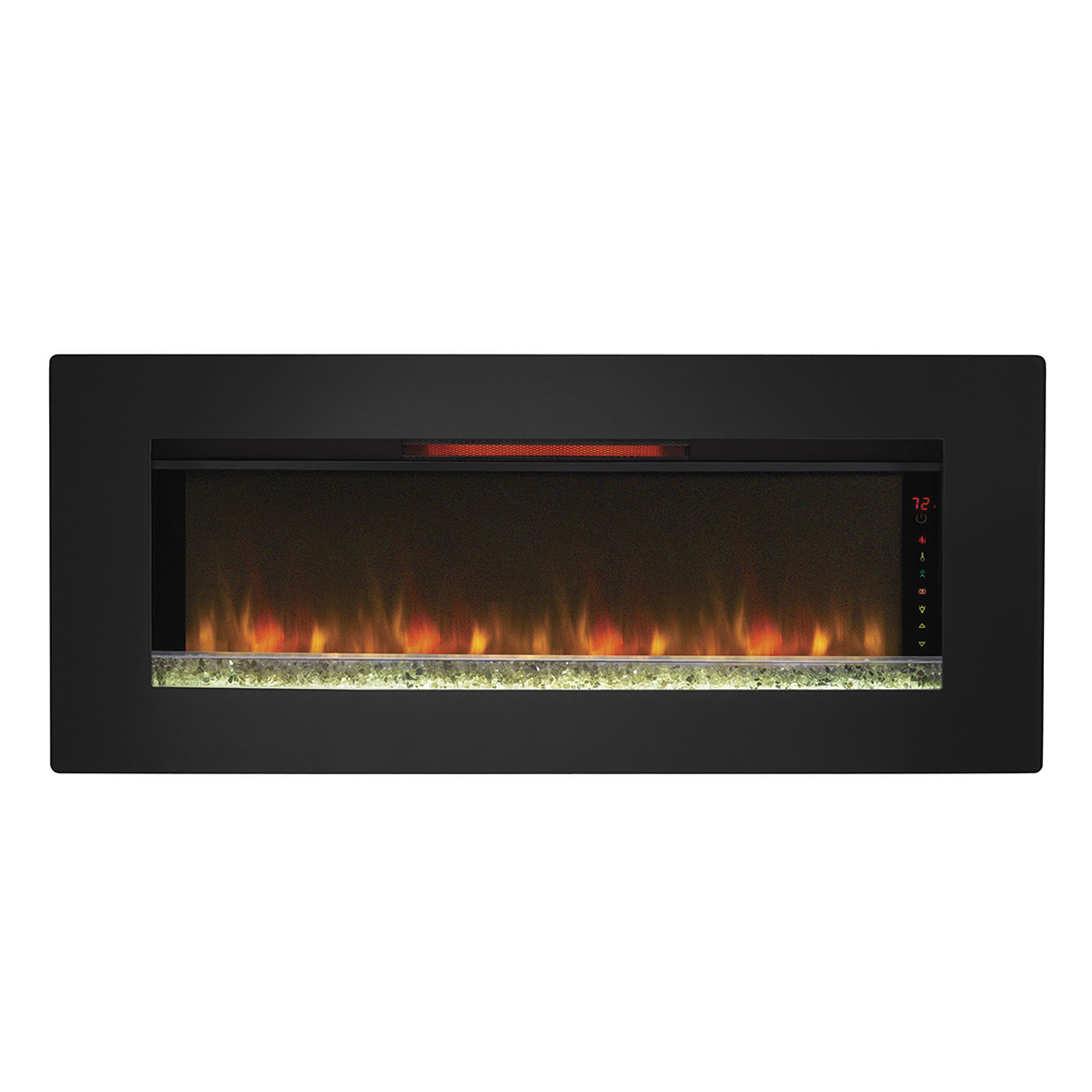 classicflame in felicity wall hanging electric fireplace  - classicflame in felicity wall hanging electric fireplace  iigrg
