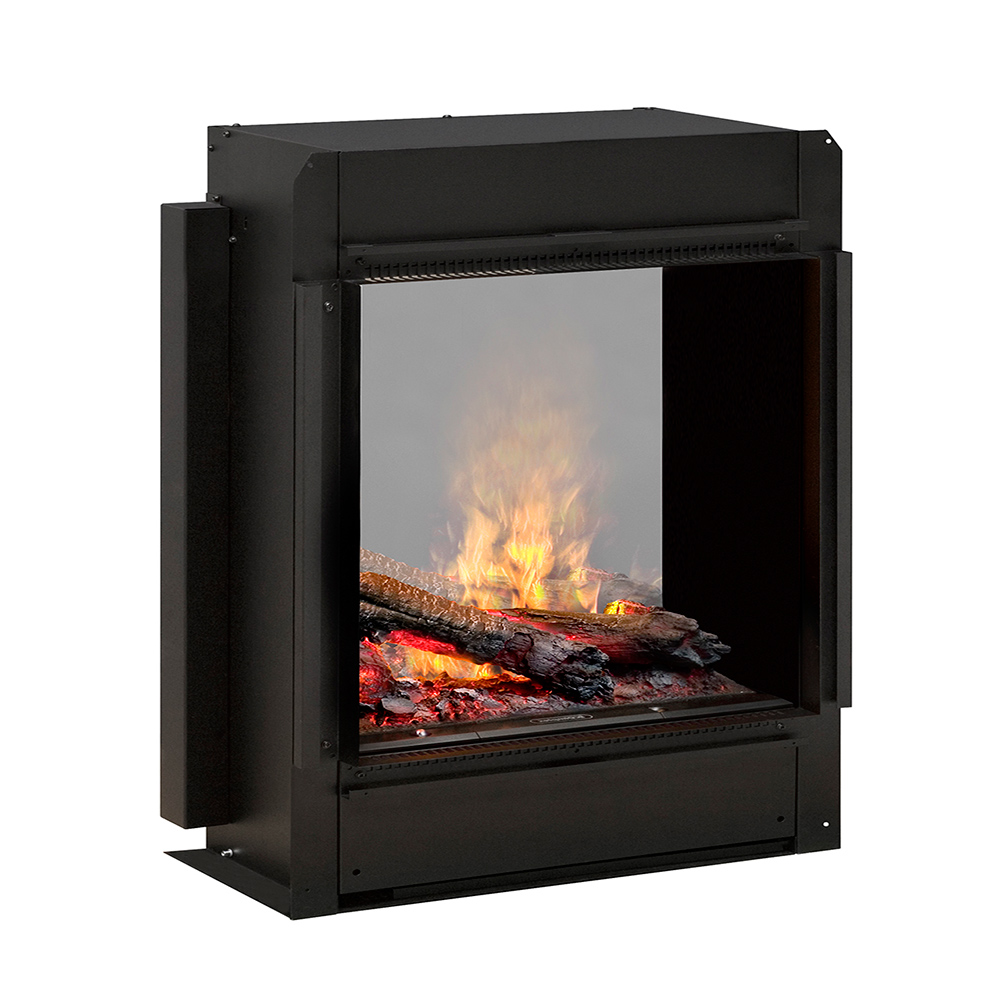 desert d cassette opti the myst large withflame front of fireplace palm