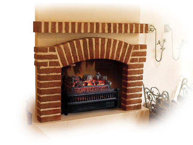 muskoka insert verdict fireplace log review and pros best fireplaces electric cons expand hvac home