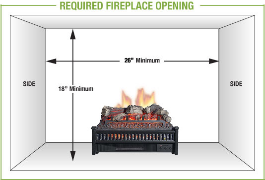 gas electric been the coal has wood of insert homepagehero designs than years more pellet for finest place fireplace and providing fireplaces stoves log inserts