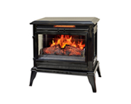 Remarkable Electric Fireplaces Electric Fireplace Inserts Mantel Home Interior And Landscaping Analalmasignezvosmurscom