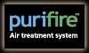 Purifire™ Air Treatment System