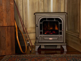 Admin Page 130 Fireplaces