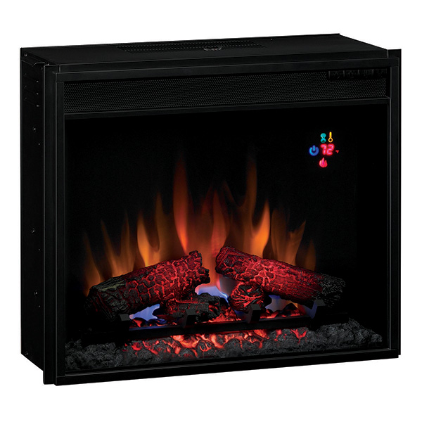 this item is no longer available Plug in Electric Fireplace Inserts Electric Fireplace Inserts with Heater