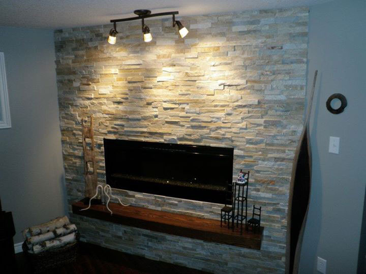 """Dimplex Synergy 50"""" Electric Fireplace BLF50"""