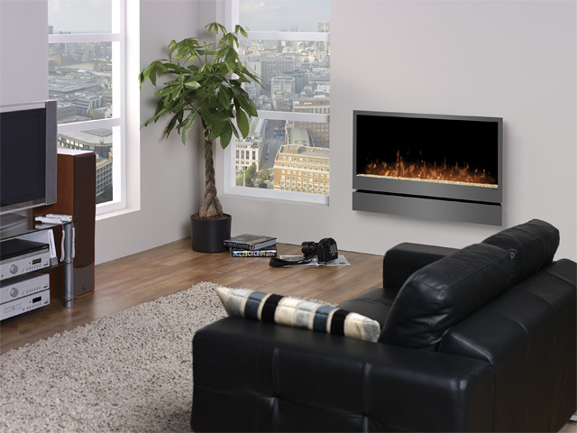 "Home » Search results for ""Electric Fireplaces Direct Resource Center ..."