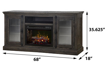 repair kitchen cabinet ashton electric fireplace entertainment center in 1862