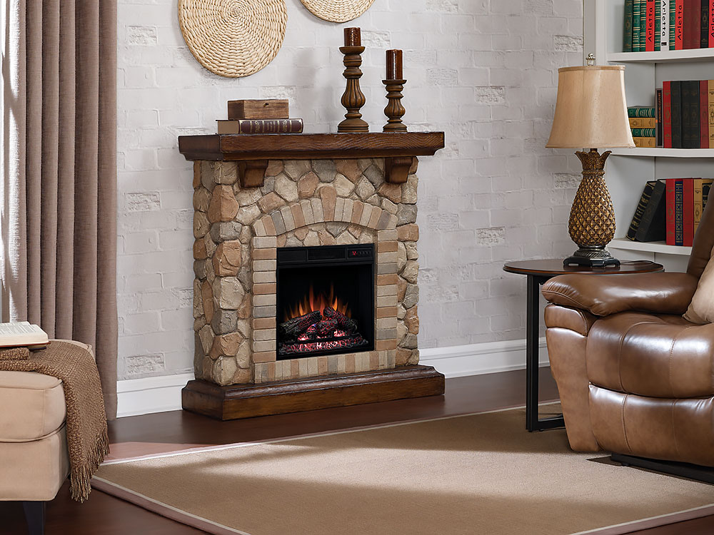 surrounds stone for mantel intended inspirations marketing materials fireplace mantels