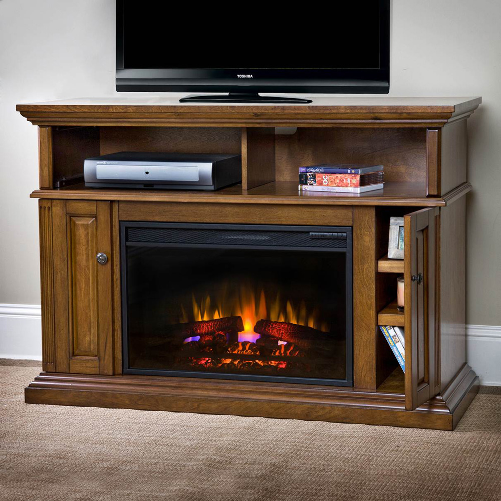 Fireplace Cabinets: This Item Is No Longer Available