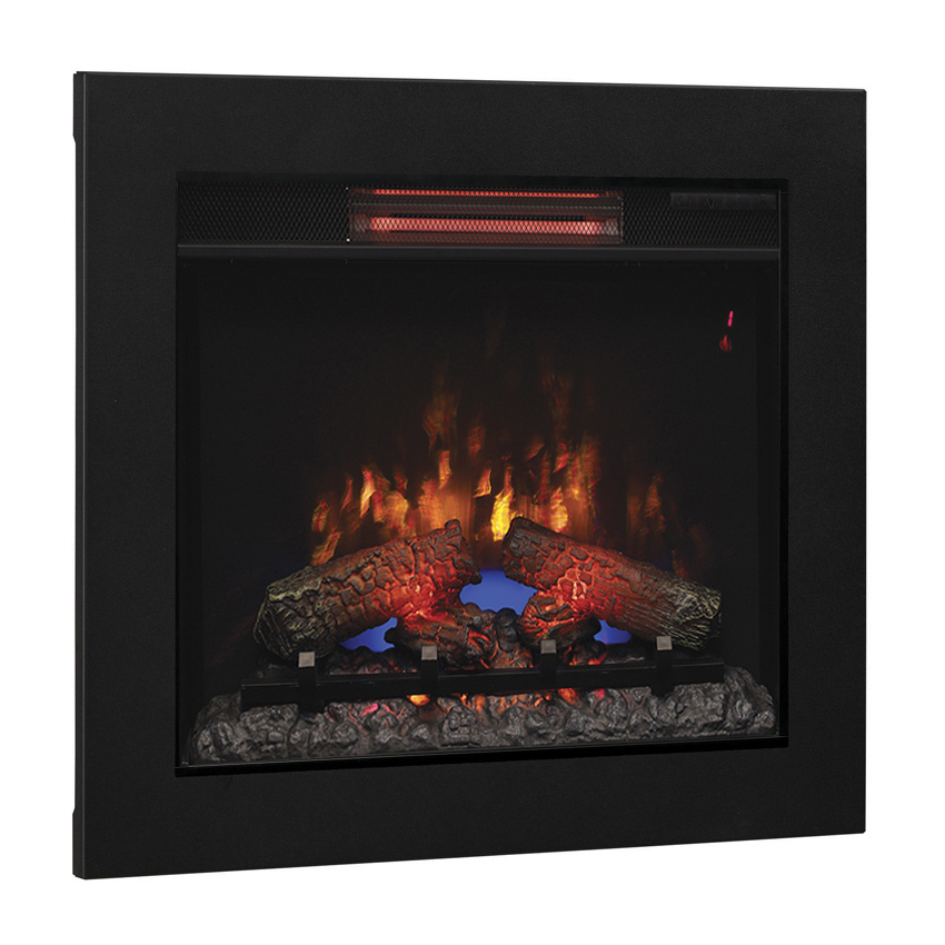 pictures up and stone more lodge fireplace christmas surround log your home fireplaces see spruce