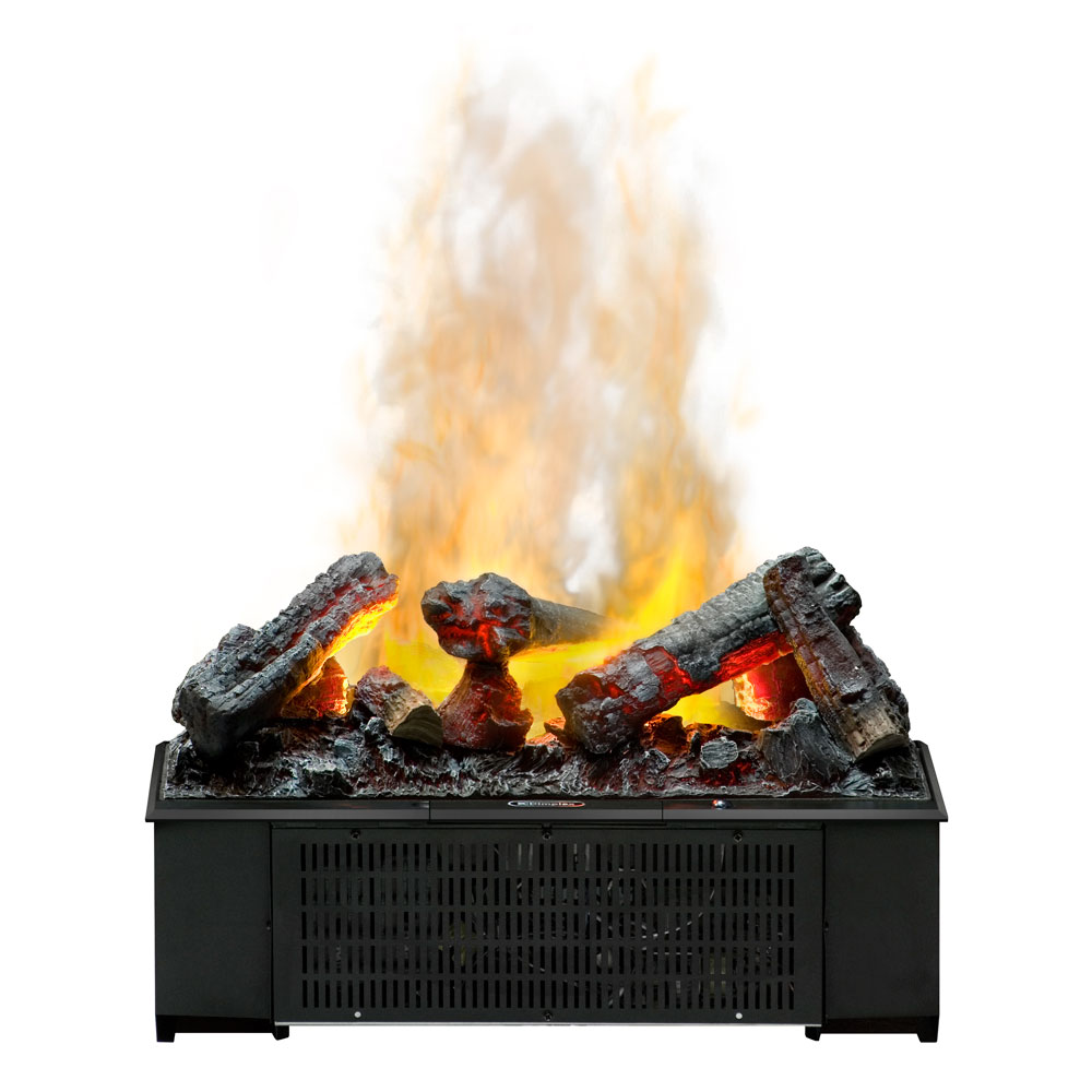 room electric hearth fireplaces monessen log heater for blueflame series logs simplifire allusion loft fireplace