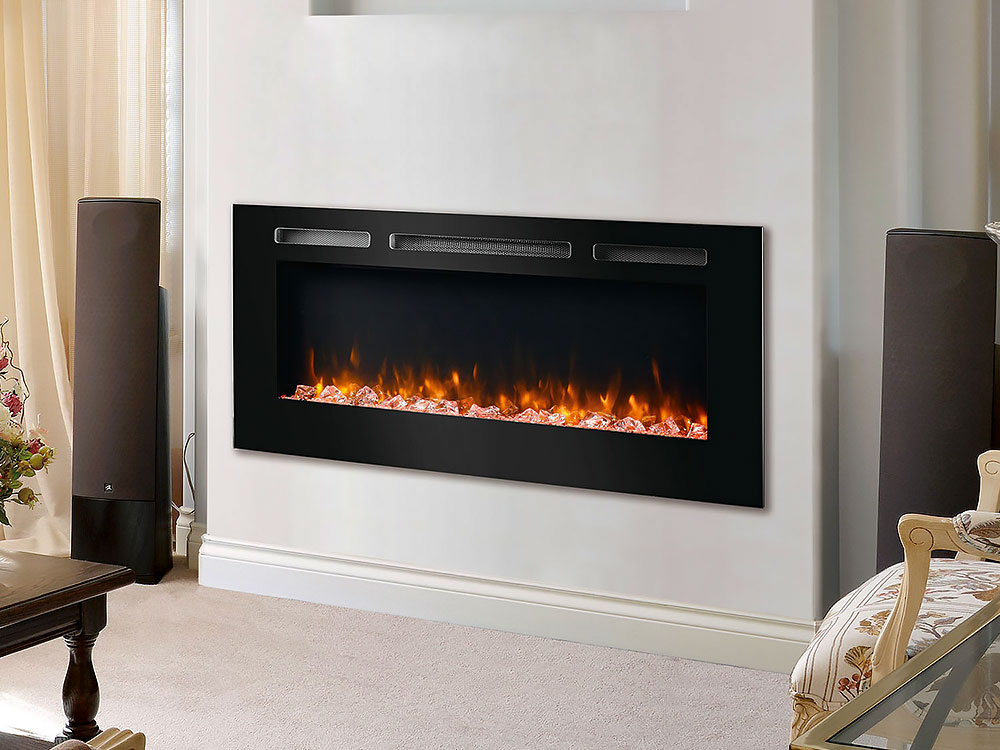 dynasty 48 built in electric fireplace dy btw48 dynasty fireplaces rh electricfireplacescanada ca 48 inch electric fireplace chimneyfree 48 electric fireplace costco