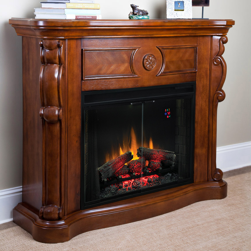 Electric Fireplace Clearance Sale Electric Fireplaces Clearance Sale Cheap On White