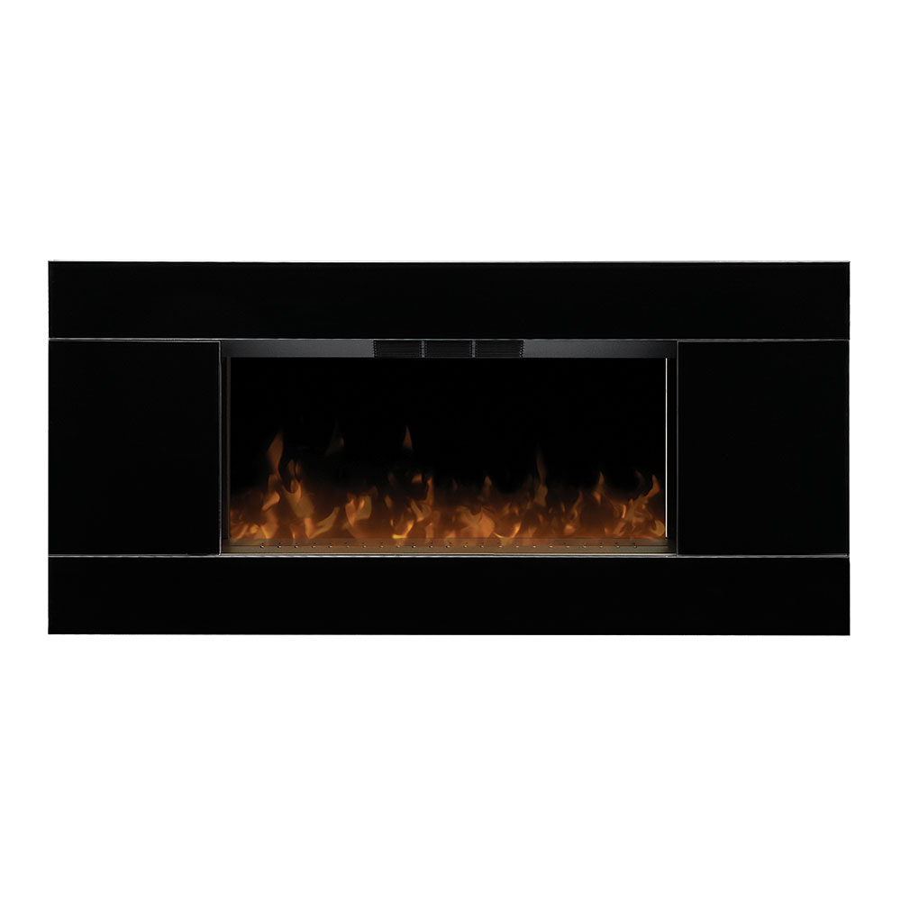 Lane Wall Mount Electric Fireplace Dwf 5328b3a