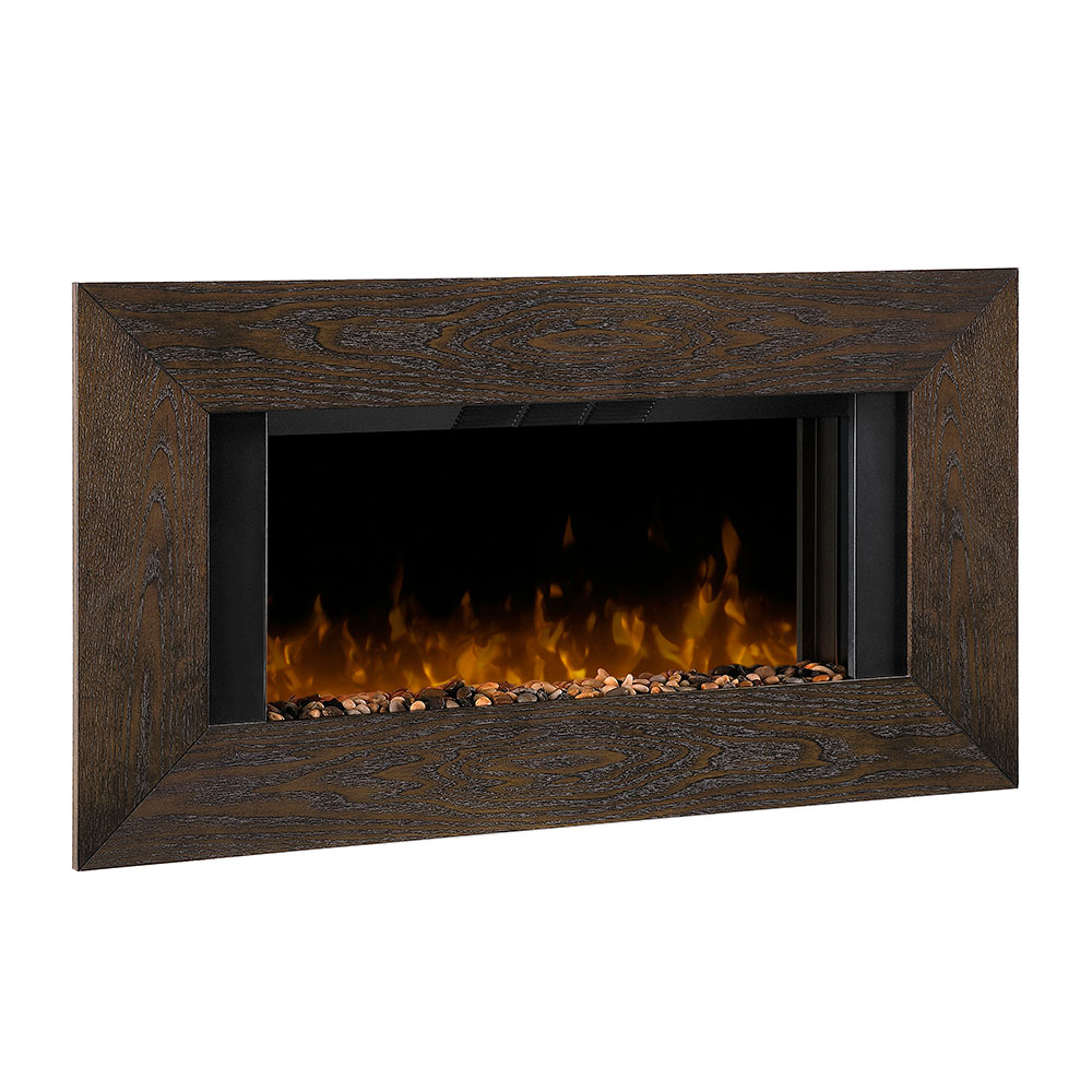This item is no longer available for Fireplace wall
