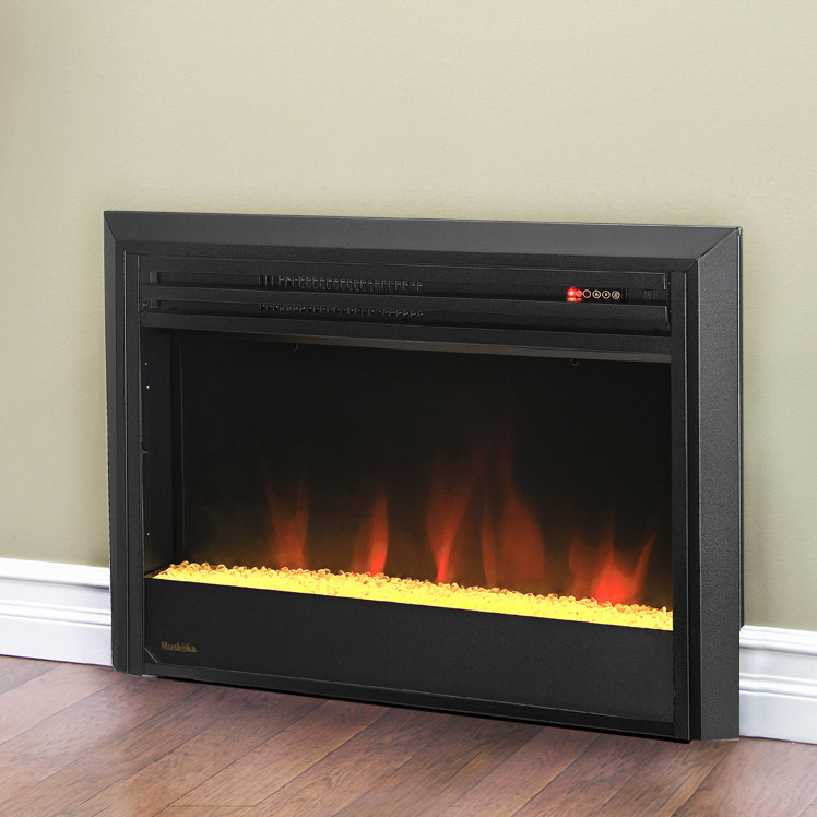 Repair Electric Fireplace Gas Fireplaces Nc Irv Plumbing Electric Hvac