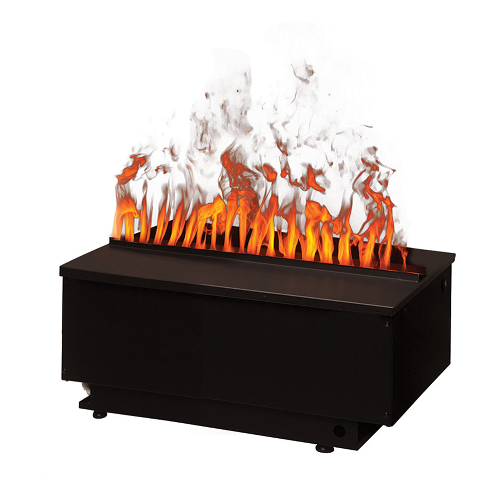 dimplex products logs electric en fireplaces fireboxes inserts insert open hearth fireplace