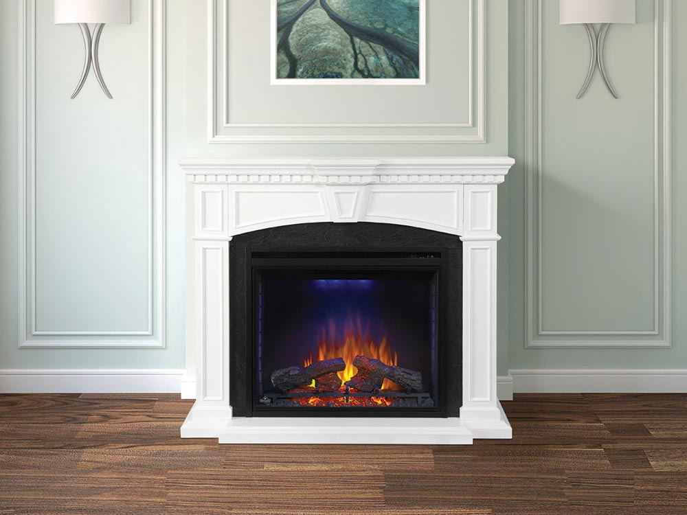 lowe fireplaces stoves white w s more fresno wood furniture indoor fireplace electric napoleon canada