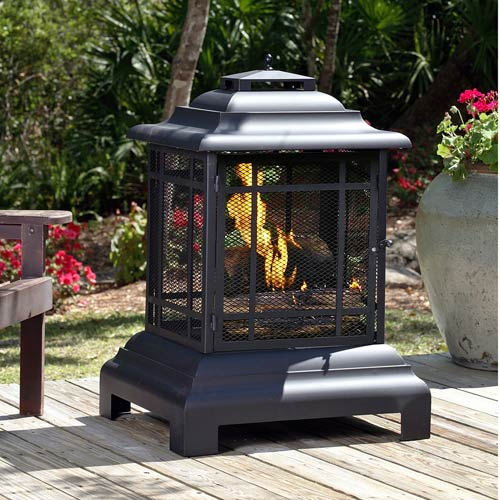Pictures Of Outdoor Patios With Fireplaces : OUTDOOR GAS FIREPLACE PATIO LOS ANGELES ? Fireplaces